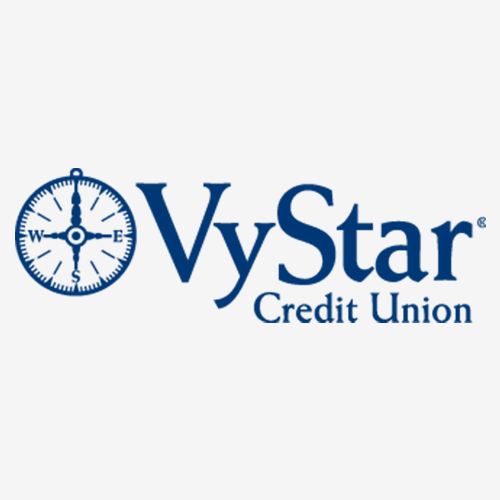 Vystar Credit Union