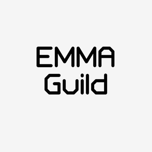 The EMMA Guild